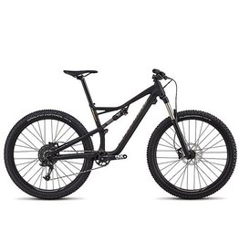 Specialized 2018 Camber FSR 27.5 Men