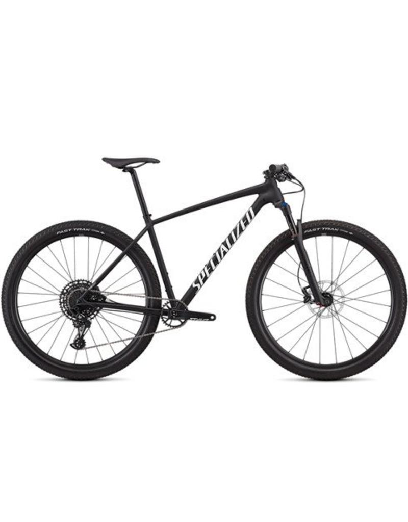Specialized 2019 Chisel DSW Expert
