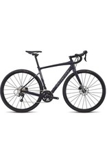 Specialized 2018 DIVERGE COMP Size 54cm
