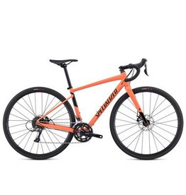 Specialized 2019 Diverge E5 Womens