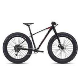 Specialized 2017 FATBOY Size XL