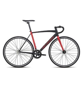 Specialized 2017 Langster Track