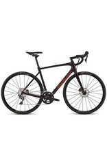 Specialized 2018 Roubaix Comp