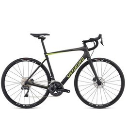 Specialized 2019 Roubaix Comp UDI2 DISC