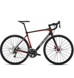 Specialized 2018 Roubaix Sport