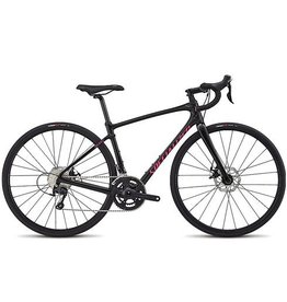 Specialized 2018 Ruby Sport