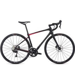 Specialized 2019 Ruby Sport