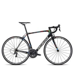 Specialized 2017 Tarmac Comp Sagan Replica