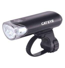 Cat Eye HL-EL135