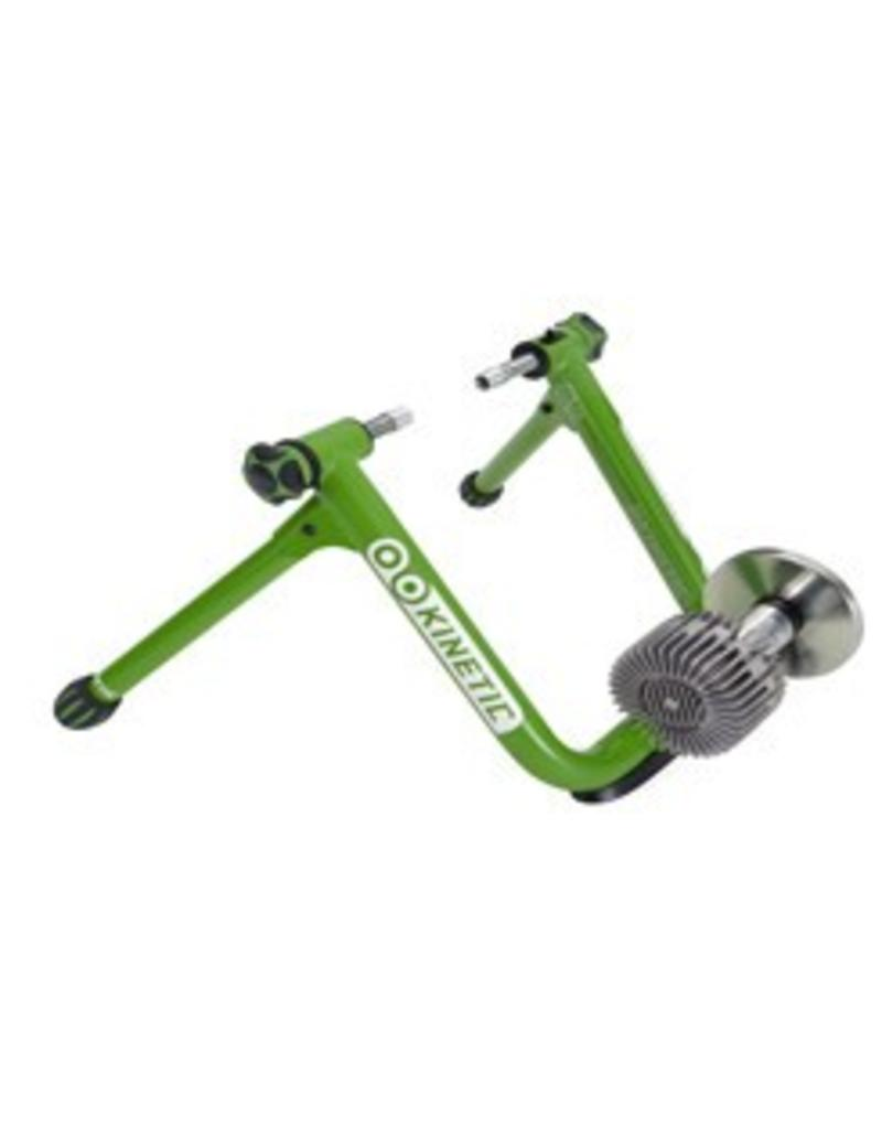 kinetic TRAINER,KINETIC GREEN R/M NEW