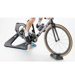 tacx NEO SMART 2