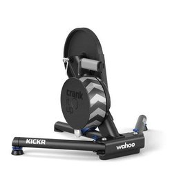 tacx TRAINER,WAHOO KICKER 2019