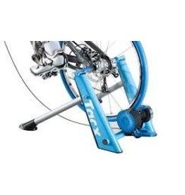 tacx BLUE MAGIC Magnetic