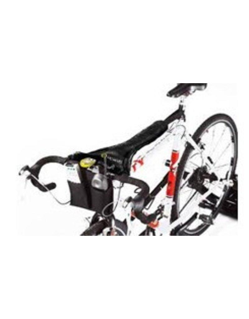 CycleOps Sweat BIKE THONG