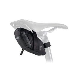 Specialized Mirco Wedgie Bag, Black