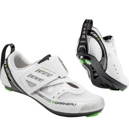 DMG LG Tri Speed 2 Women's