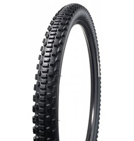 Specialized Hardrocke'r MTB Tire