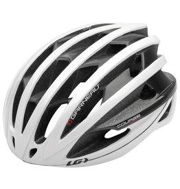 GARNEAU Course Helmet