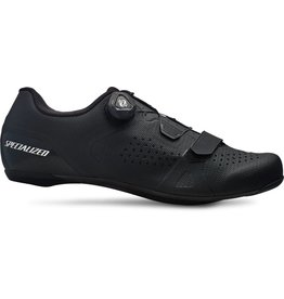 Specialized Torch 2.0 Wide