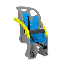 Copilot LIMO DISC Child Seat