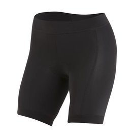 Pearl Izumi Select Pursuit Tri Short Womens