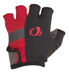 Pearl Izumi Elite Gel Glove