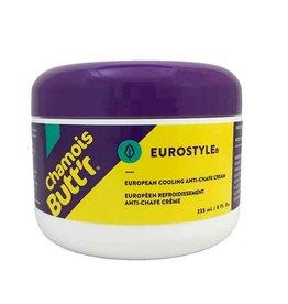 Chamois Butt'R Butt'r Eurostyle - 8oz Jar
