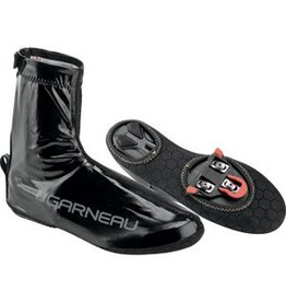 GARNEAU Winddy Shoe Cover