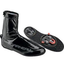 GARNEAU Winddy Shoe Cover