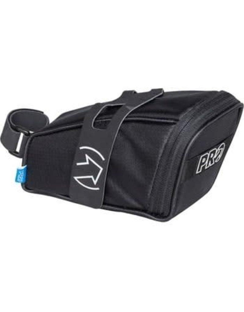 Pro Maxi Saddle Bag