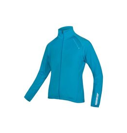 DMG Endura Roubaix Jacket Women's