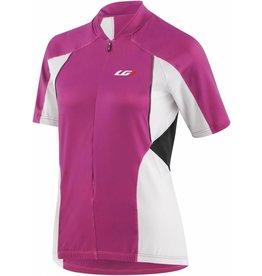 DMG LG Breeze Vent Women's Jersey