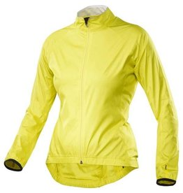 DMG Mavic Aksium Women's Jacket