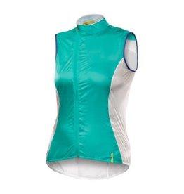DMG Mavic Cosmic Pro Vest Women's
