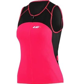 DMG LG Comp Sleeveless Women's
