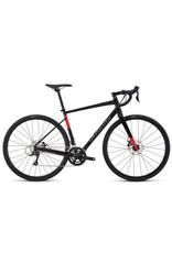 Specialized 2018 Diverge E5 Sport 56cm