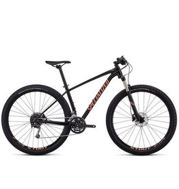 Specialized 2018 Rockhopper Expert Women's