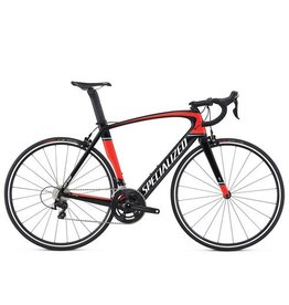 Specialized 2018 Venge Elite