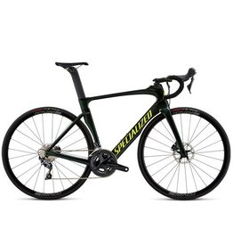 Specialized 2018 Venge Expert Disc