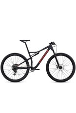 Specialized 2018 Epic Comp