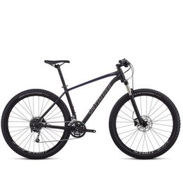 Specialized 2018 Rockhopper Expert Men's Medium