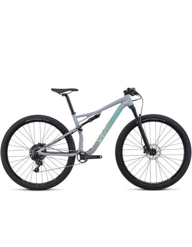 Specialized 2018 Epic Comp Women's Small