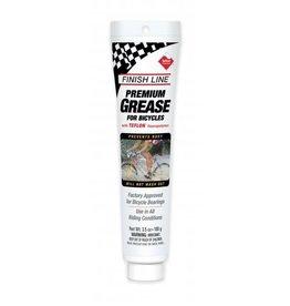 Finish Line Premium Grease, 100g Tube