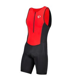 Pearl Izumi Select Pursuit Tri Suit