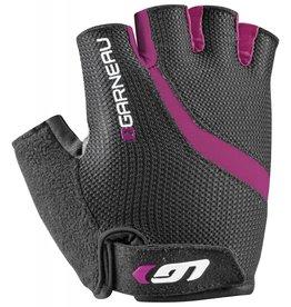 GARNEAU W Biogel RX-V Glove