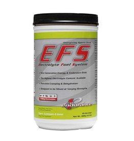 EFS Hydration Drink Mix - Lemon Lime