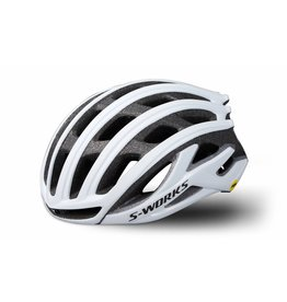 Specialized Prevail 2 A.N.G.I