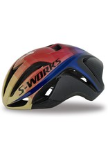 Specialized Sworks Evade Clearout