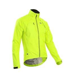 Sugoi Evo Versa Jacket