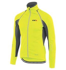 GARNEAU Spire Convertable Jacket
